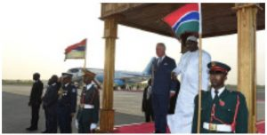 prince-charles-gambiarince Charles In Gambia